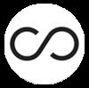 Infinity Digital logo